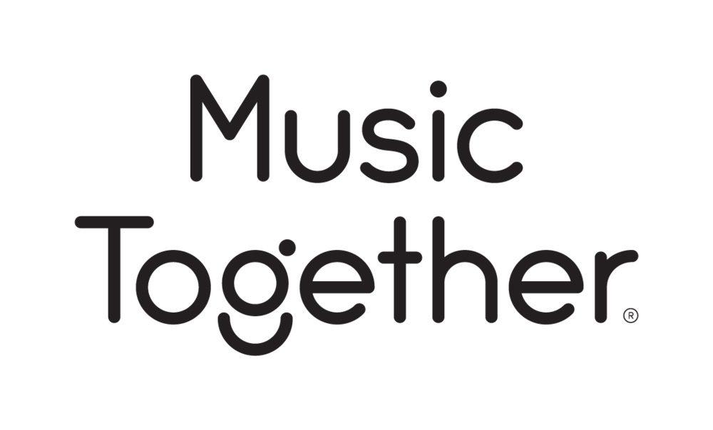 MT-Logo-Vert-BLACK_web-L copy.jpg