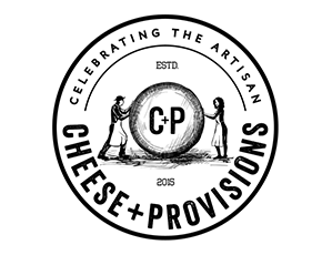 cheese-provisions.png