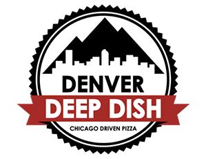 denver-deep-dish.png