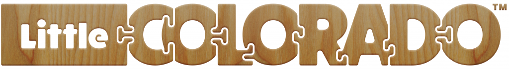 Hi Res Wood Logo.png