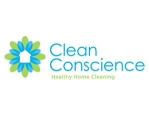 clean-conscience.jpg