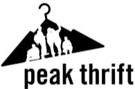 Peakthrift.png