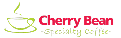 cherry_bean_logo_horizontal2.png