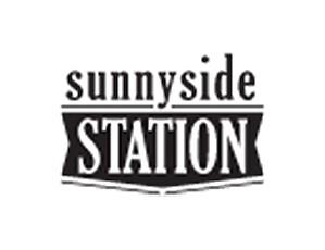 sunnyside-station.jpg