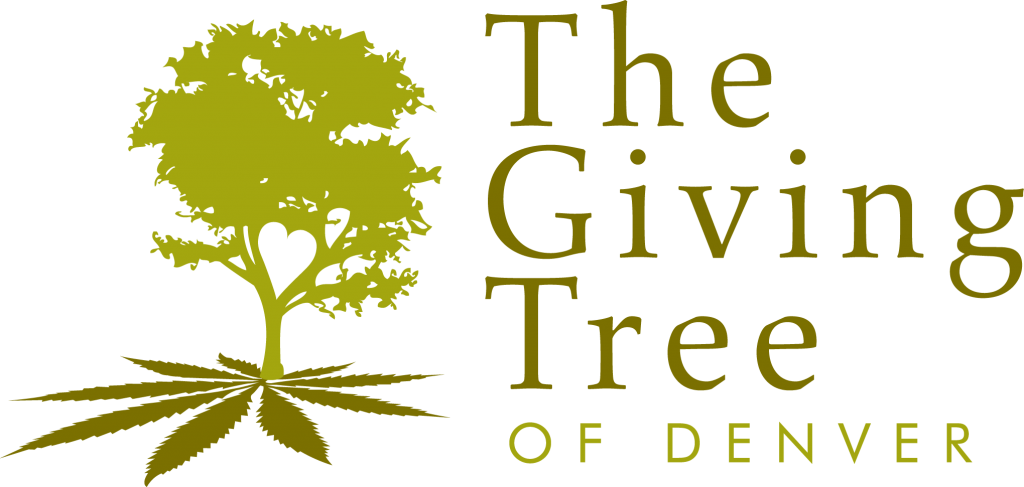 TGTree of Denver_final_logo_no_rays.png