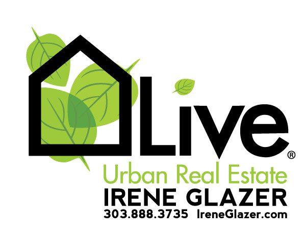 LiveLogo-Irene-jpg.jpg