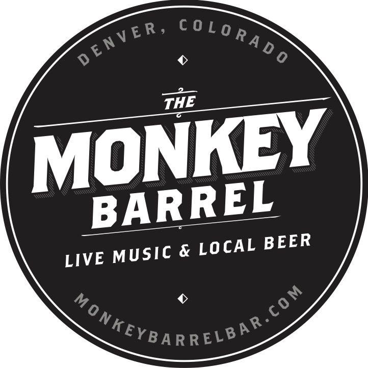 MonkeyBarrel.jpg