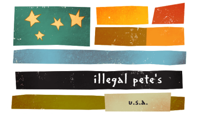 weathered-logo-stroke-400x233.png