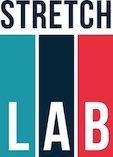 StretchLab_Logo.jpeg