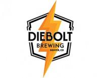 diebolt-brewing.jpg