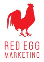 Red_Egg_Logo_tall.jpg