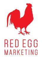 Red_Egg_Logo_tall.jpg