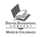 denver_book_binding.jpg