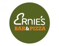 ernies-pizza.jpg