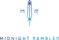 MR_LOGO-Color_Small (1).png
