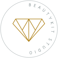 BeautyKitStudio-Logo-Square-600.png