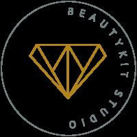 BeautyKitStudio-Logo-Square-600.png