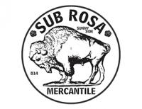 sub-rosa.png