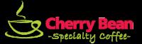 cherry_bean_logo_horizontal2.png