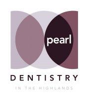Pearl Dentistry Logo 11-15-11.jpg