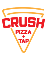 CRUSH-LOGO.png