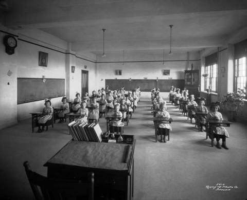 1905_Orphanage