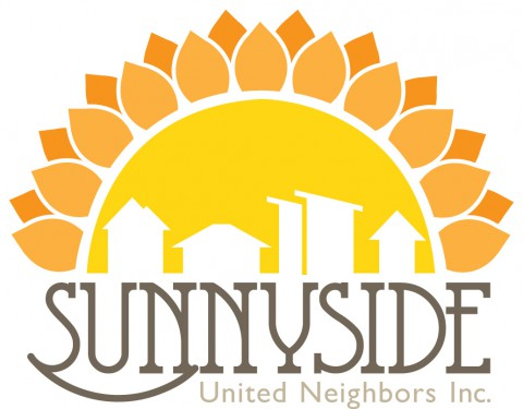 SUNI-logo-color