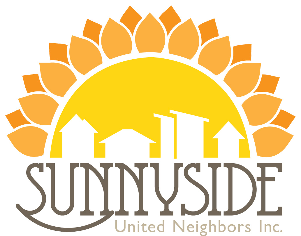 Sunnyside United Neighbors Inc.