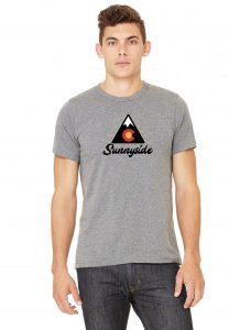 Sunnyside T-shirt